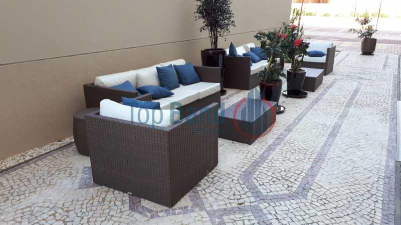 IMG-20190103-WA0057 1 - Apartamento à venda Estrada Coronel Pedro Correia,Jacarepaguá, Rio de Janeiro - R$ 559.000 - TIAP30217 - 20