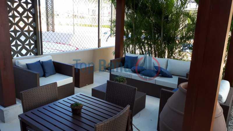 IMG-20190103-WA0058 - Apartamento à venda Estrada Coronel Pedro Correia,Jacarepaguá, Rio de Janeiro - R$ 559.000 - TIAP30217 - 21
