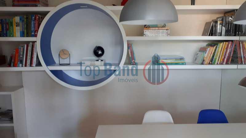 IMG-20190103-WA0059 - Apartamento à venda Estrada Coronel Pedro Correia,Jacarepaguá, Rio de Janeiro - R$ 559.000 - TIAP30217 - 22