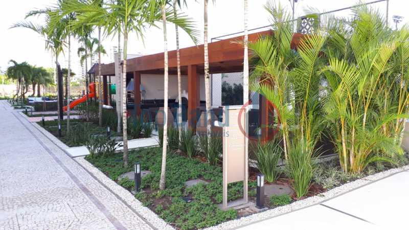 IMG-20190103-WA0061 - Apartamento à venda Estrada Coronel Pedro Correia,Jacarepaguá, Rio de Janeiro - R$ 559.000 - TIAP30217 - 24