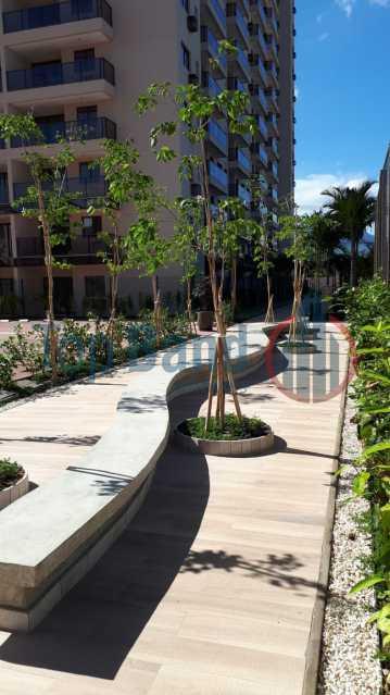 IMG-20190103-WA0063 - Apartamento à venda Estrada Coronel Pedro Correia,Jacarepaguá, Rio de Janeiro - R$ 559.000 - TIAP30217 - 28