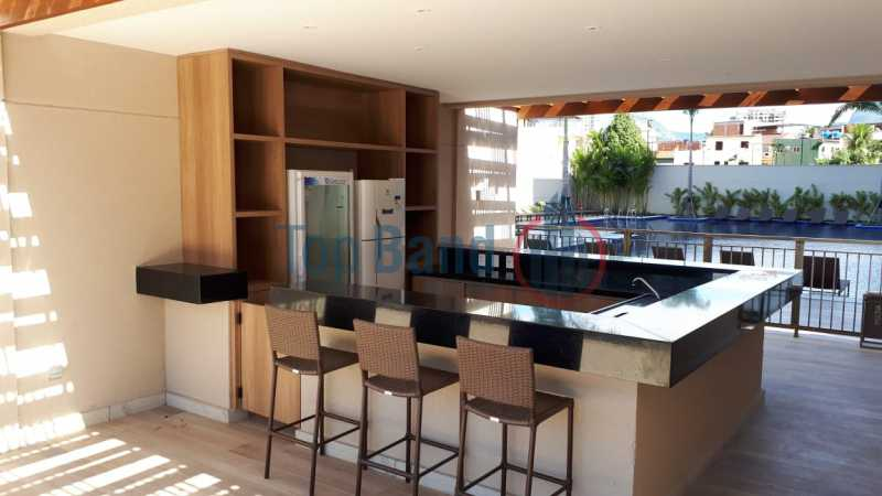 IMG-20190103-WA0065 1 - Apartamento à venda Estrada Coronel Pedro Correia,Jacarepaguá, Rio de Janeiro - R$ 559.000 - TIAP30217 - 29