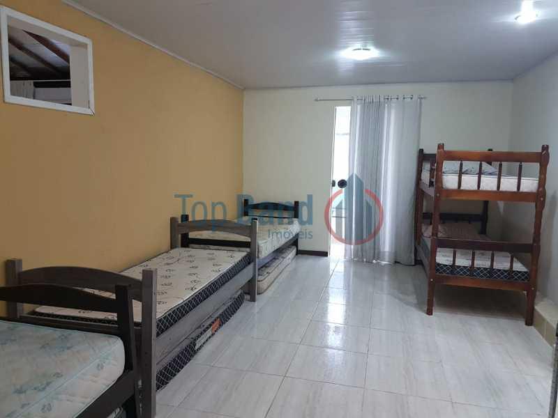 IMG-20190105-WA0020 - Casa em Condominio À Venda - Recreio dos Bandeirantes - Rio de Janeiro - RJ - TICN50012 - 7