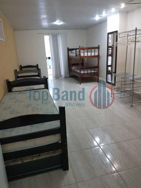 IMG-20190105-WA0021 - Casa em Condominio À Venda - Recreio dos Bandeirantes - Rio de Janeiro - RJ - TICN50012 - 9