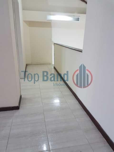 IMG-20190105-WA0022 - Casa em Condominio À Venda - Recreio dos Bandeirantes - Rio de Janeiro - RJ - TICN50012 - 10
