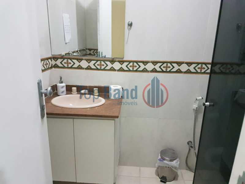 IMG-20190105-WA0024 - Casa em Condominio À Venda - Recreio dos Bandeirantes - Rio de Janeiro - RJ - TICN50012 - 13