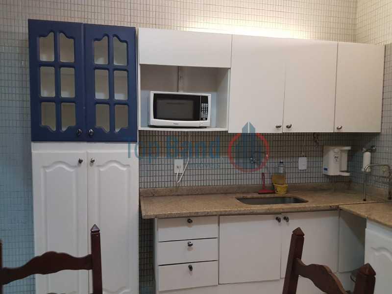IMG-20190105-WA0026 - Casa em Condominio À Venda - Recreio dos Bandeirantes - Rio de Janeiro - RJ - TICN50012 - 22