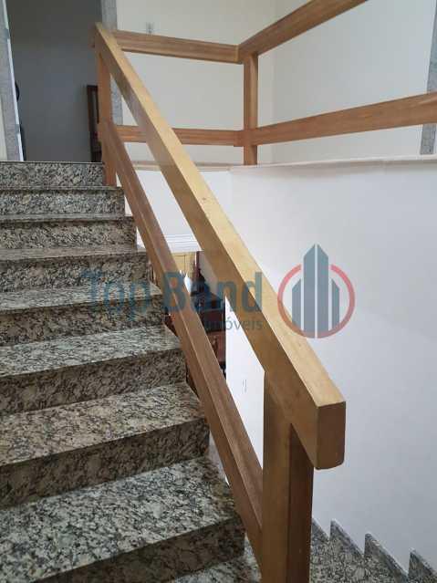 IMG-20190105-WA0027 - Casa em Condominio À Venda - Recreio dos Bandeirantes - Rio de Janeiro - RJ - TICN50012 - 8