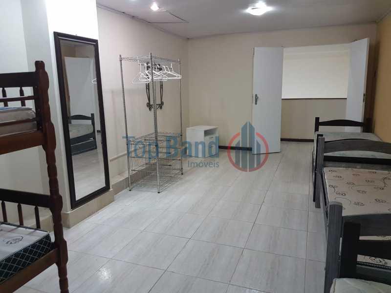 IMG-20190105-WA0032 - Casa em Condominio À Venda - Recreio dos Bandeirantes - Rio de Janeiro - RJ - TICN50012 - 15