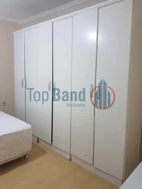 IMG-20190105-WA0033 - Casa em Condominio À Venda - Recreio dos Bandeirantes - Rio de Janeiro - RJ - TICN50012 - 17
