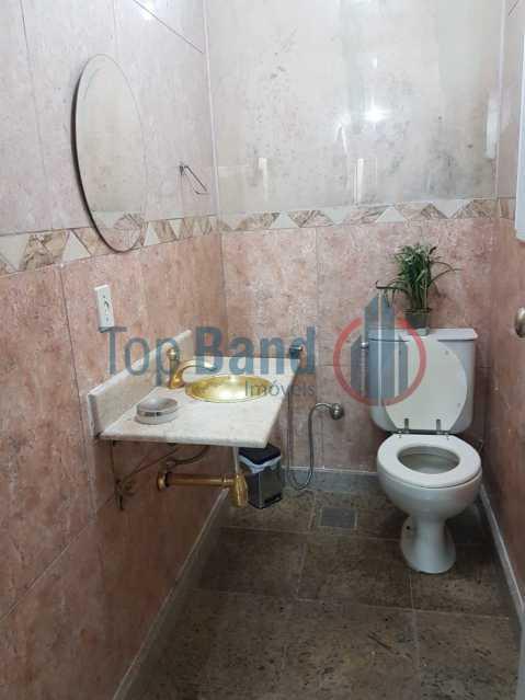 IMG-20190105-WA0035 - Casa em Condominio À Venda - Recreio dos Bandeirantes - Rio de Janeiro - RJ - TICN50012 - 19