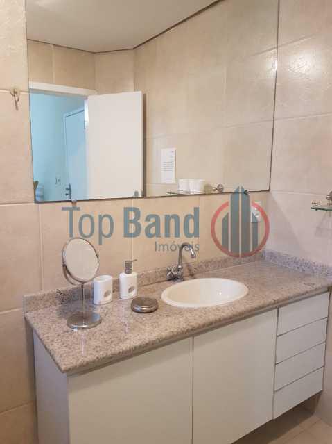 IMG-20190105-WA0015 - Casa em Condominio À Venda - Recreio dos Bandeirantes - Rio de Janeiro - RJ - TICN50012 - 21