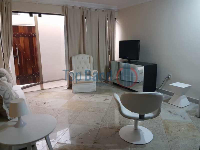 IMG-20190105-WA0025 - Casa em Condominio À Venda - Recreio dos Bandeirantes - Rio de Janeiro - RJ - TICN50012 - 24