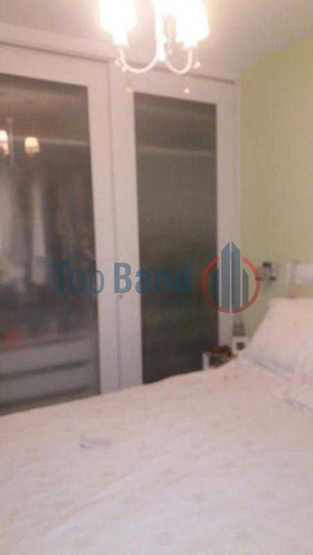 20190121_170120 - Apartamento À Venda - Barra da Tijuca - Rio de Janeiro - RJ - TIAP30221 - 13