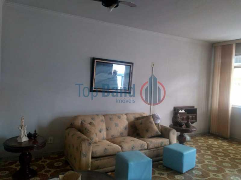 IMG-20190213-WA0023 - Casa à venda Rua Belo Vale,Tanque, Rio de Janeiro - R$ 790.000 - TICA30023 - 5