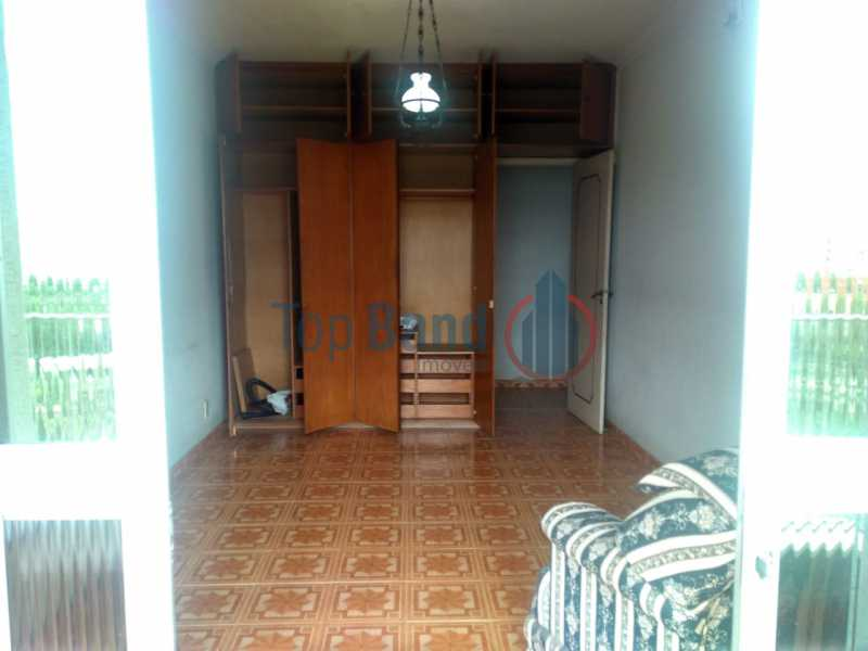 IMG-20190213-WA0024 - Casa à venda Rua Belo Vale,Tanque, Rio de Janeiro - R$ 790.000 - TICA30023 - 7
