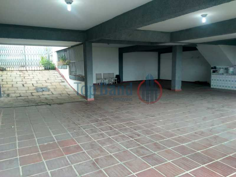 IMG-20190213-WA0025 - Casa à venda Rua Belo Vale,Tanque, Rio de Janeiro - R$ 790.000 - TICA30023 - 12