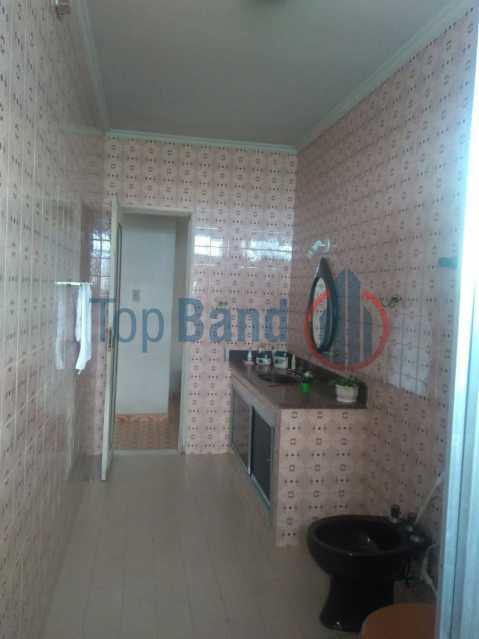 IMG-20190213-WA0026 - Casa à venda Rua Belo Vale,Tanque, Rio de Janeiro - R$ 790.000 - TICA30023 - 8