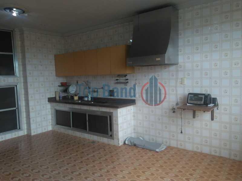 IMG-20190213-WA0027 - Casa à venda Rua Belo Vale,Tanque, Rio de Janeiro - R$ 790.000 - TICA30023 - 9