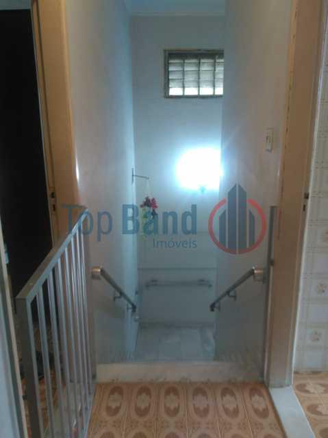 IMG-20190213-WA0028 - Casa à venda Rua Belo Vale,Tanque, Rio de Janeiro - R$ 790.000 - TICA30023 - 10