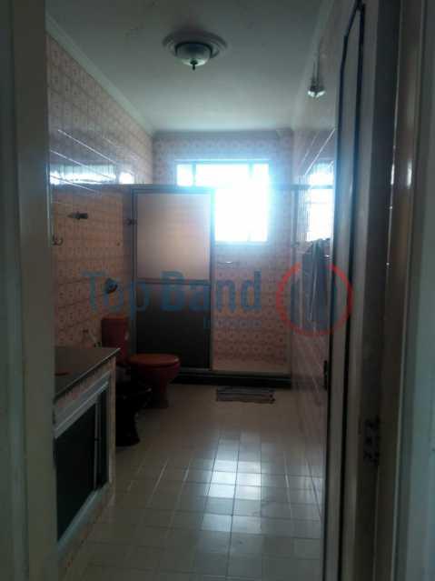 IMG-20190213-WA0029 - Casa à venda Rua Belo Vale,Tanque, Rio de Janeiro - R$ 790.000 - TICA30023 - 22