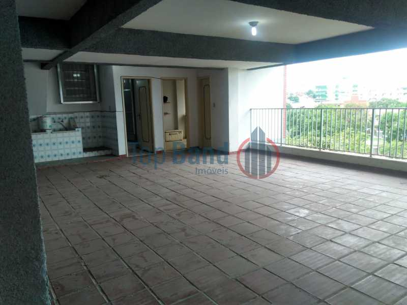 IMG-20190213-WA0031 - Casa à venda Rua Belo Vale,Tanque, Rio de Janeiro - R$ 790.000 - TICA30023 - 14