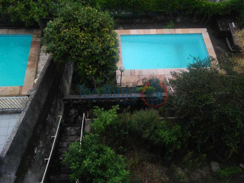 IMG-20190213-WA0033 - Casa à venda Rua Belo Vale,Tanque, Rio de Janeiro - R$ 790.000 - TICA30023 - 1