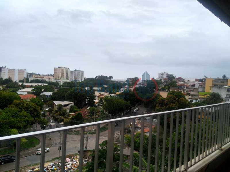 IMG-20190213-WA0035 - Casa à venda Rua Belo Vale,Tanque, Rio de Janeiro - R$ 790.000 - TICA30023 - 16