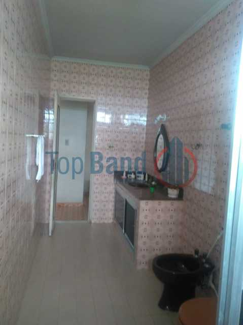 IMG-20190213-WA0036 - Casa à venda Rua Belo Vale,Tanque, Rio de Janeiro - R$ 790.000 - TICA30023 - 23