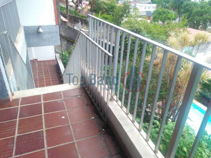 IMG-20190213-WA0037 - Casa à venda Rua Belo Vale,Tanque, Rio de Janeiro - R$ 790.000 - TICA30023 - 28