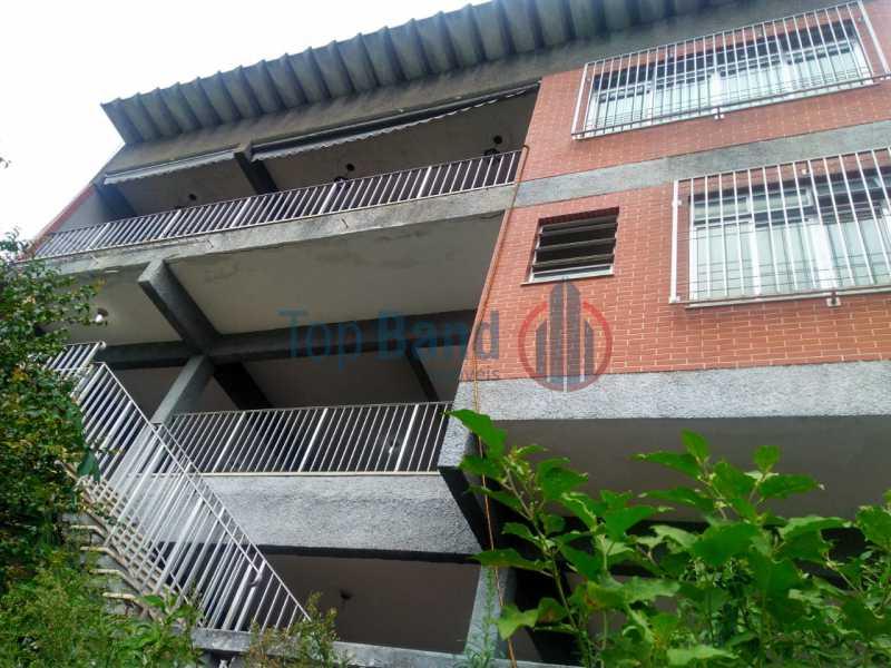 IMG-20190213-WA0040 - Casa à venda Rua Belo Vale,Tanque, Rio de Janeiro - R$ 790.000 - TICA30023 - 26