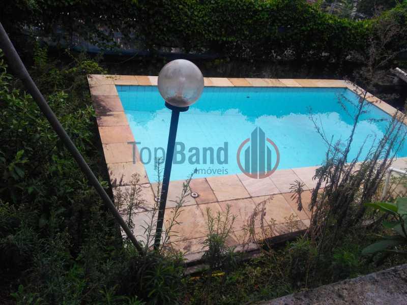 IMG-20190213-WA0041 - Casa à venda Rua Belo Vale,Tanque, Rio de Janeiro - R$ 790.000 - TICA30023 - 13