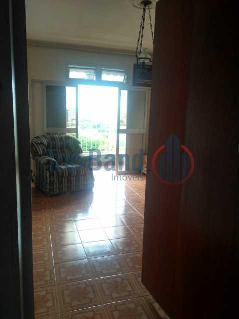 IMG-20190213-WA0042 - Casa à venda Rua Belo Vale,Tanque, Rio de Janeiro - R$ 790.000 - TICA30023 - 11