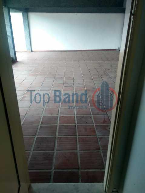 IMG-20190213-WA0043 - Casa à venda Rua Belo Vale,Tanque, Rio de Janeiro - R$ 790.000 - TICA30023 - 20
