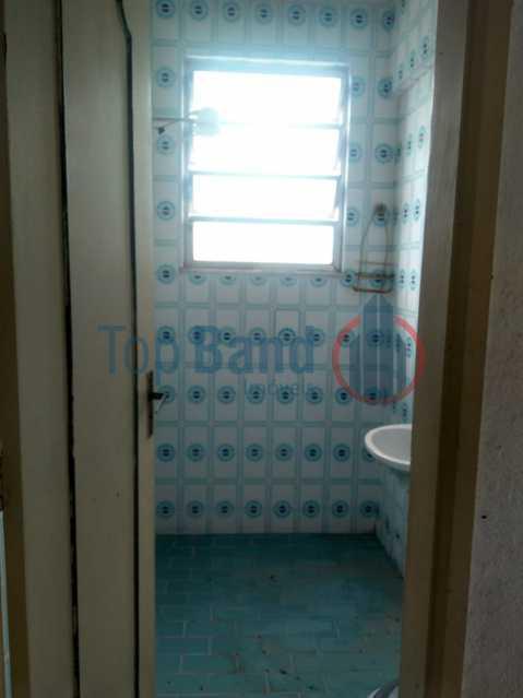 IMG-20190213-WA0044 - Casa à venda Rua Belo Vale,Tanque, Rio de Janeiro - R$ 790.000 - TICA30023 - 25