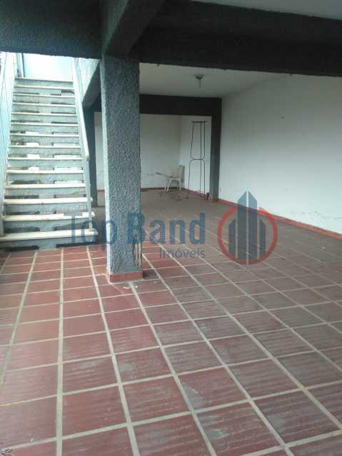 IMG-20190213-WA0045 - Casa à venda Rua Belo Vale,Tanque, Rio de Janeiro - R$ 790.000 - TICA30023 - 27