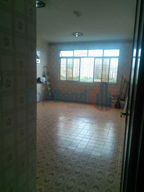 IMG-20190213-WA0046 - Casa à venda Rua Belo Vale,Tanque, Rio de Janeiro - R$ 790.000 - TICA30023 - 24