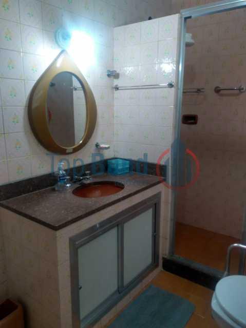 IMG-20190213-WA0047 - Casa à venda Rua Belo Vale,Tanque, Rio de Janeiro - R$ 790.000 - TICA30023 - 19