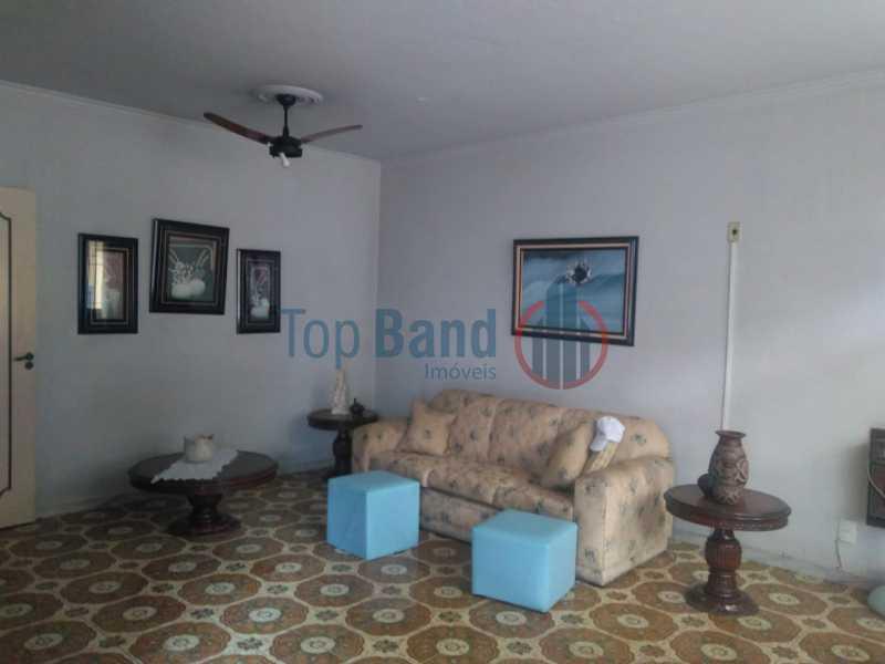 IMG-20190213-WA0022 - Casa à venda Rua Belo Vale,Tanque, Rio de Janeiro - R$ 790.000 - TICA30023 - 6