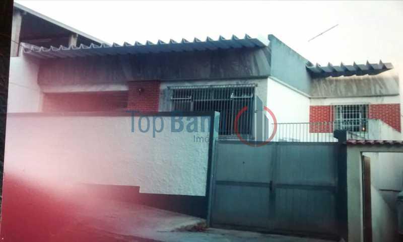 IMG-20190214-WA0019 - Casa à venda Rua Belo Vale,Tanque, Rio de Janeiro - R$ 790.000 - TICA30023 - 29