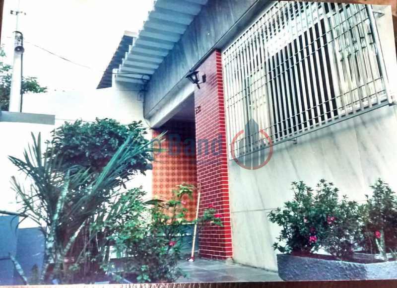 IMG-20190214-WA0020 - Casa à venda Rua Belo Vale,Tanque, Rio de Janeiro - R$ 790.000 - TICA30023 - 3