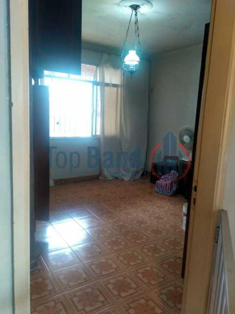 IMG-20190213-WA0039 - Casa à venda Rua Belo Vale,Tanque, Rio de Janeiro - R$ 790.000 - TICA30023 - 30