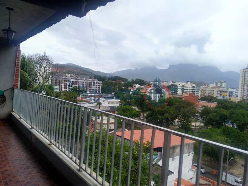 IMG-20190213-WA0038 - Casa à venda Rua Belo Vale,Tanque, Rio de Janeiro - R$ 790.000 - TICA30023 - 31