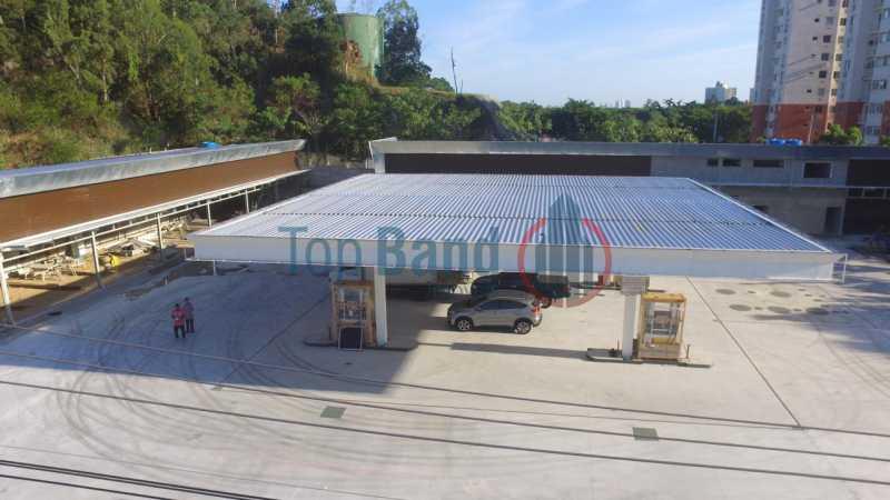 IMG-20190220-WA0057 - Loja 50m² para alugar Estrada dos Bandeirantes,Curicica, Rio de Janeiro - R$ 3.000 - TILJ00037 - 7