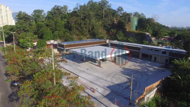 IMG-20190220-WA0060 - Loja 50m² para alugar Estrada dos Bandeirantes,Curicica, Rio de Janeiro - R$ 3.000 - TILJ00037 - 6