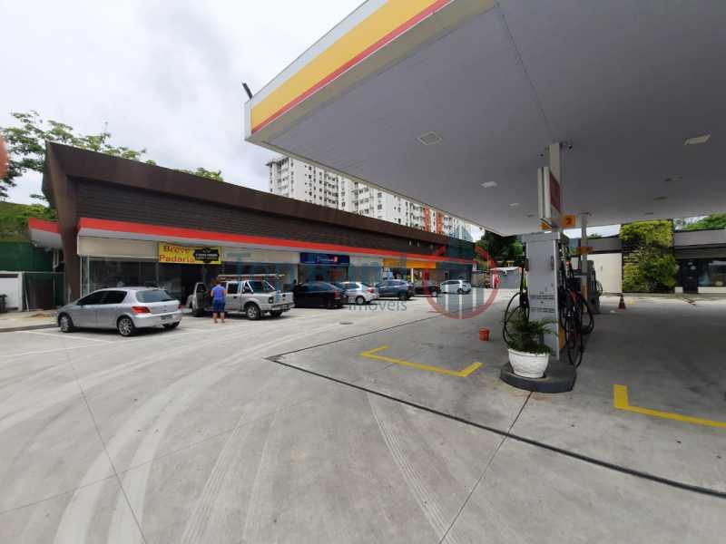 IMG-20201209-WA0024 1 - Loja 50m² para alugar Estrada dos Bandeirantes,Curicica, Rio de Janeiro - R$ 3.000 - TILJ00037 - 4
