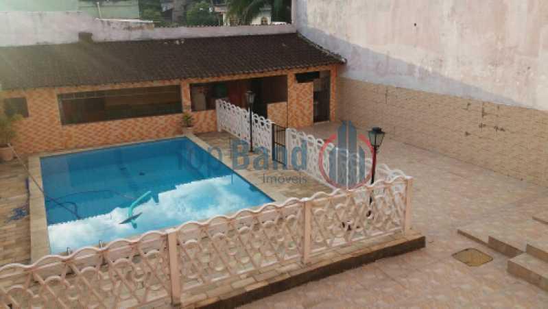 20190221_174418 - Casa à venda Rua Italva,Curicica, Rio de Janeiro - R$ 850.000 - TICA40033 - 6