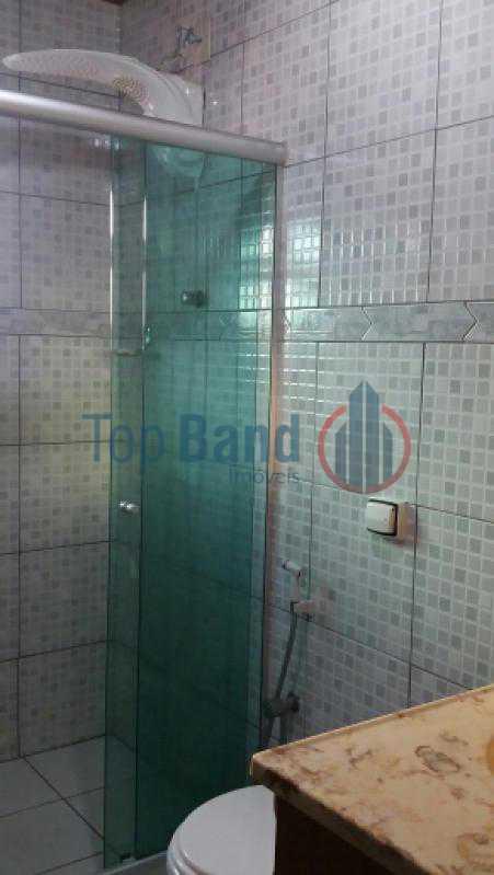 20190221_174731 - Casa à venda Rua Italva,Curicica, Rio de Janeiro - R$ 850.000 - TICA40033 - 8