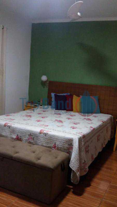 20190221_174832 - Casa à venda Rua Italva,Curicica, Rio de Janeiro - R$ 850.000 - TICA40033 - 11