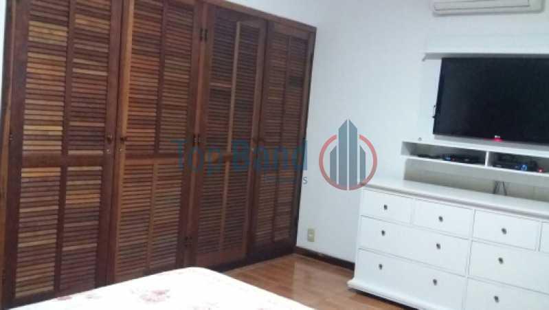 20190221_174939 - Casa à venda Rua Italva,Curicica, Rio de Janeiro - R$ 850.000 - TICA40033 - 12